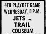 1972-73 WIHL Season