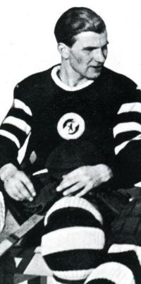 Erich Römer