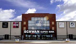 Schwan Super Rink.jpg