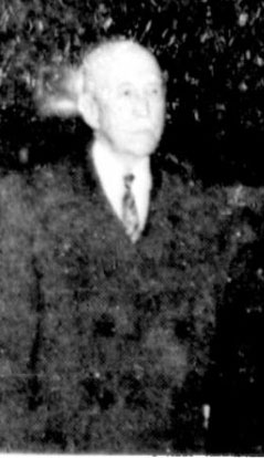 William Northey