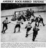 1937-Dec26-Bruins-NYA