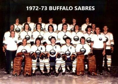 1972-73 Sabres.jpg