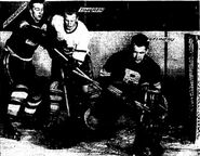 31Mar1951-Gelineau Henderson Timgren