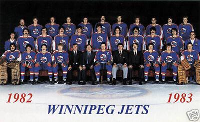 82-83WInJet.jpg