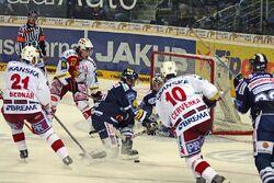 HC Liberec vs HC Slavia 1.jpg