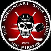 Istanbul Buz Korsanları SK