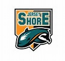 Jersey Shore Whalers