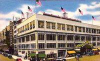 Madison Square Garden (1925) postcard.jpg
