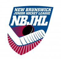 NBJHL.jpg