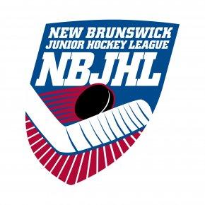 2019-20 NBJHL Season