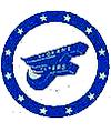 SpokaneFlyers.png