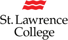 St Laurence College logo.png