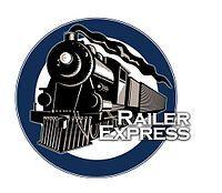 Transcona Railer Express.jpg
