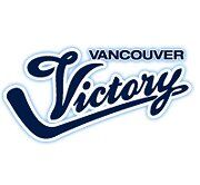 Vancouver Victory Logo.jpg