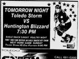 1995-96 ECHL season
