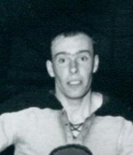 Brian Hutton