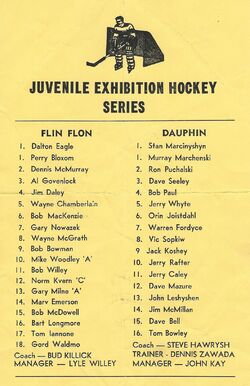 Dauphin Juvenile Kings 1959-60.jpeg