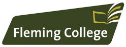 Fleming College logo.png