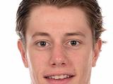 Reid Stefanson