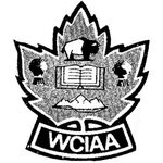 WCIAA-400x400.jpg