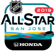 2019 NHL All-Star Game logo.png