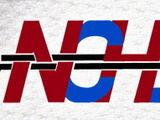 1994-95 North Central Hockey League (Alberta) Season