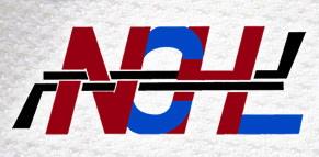 2017-18 North Central Hockey League (Alberta) Season