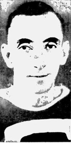 Bill Taugher