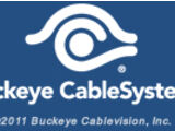 Buckeye Cable Sports Network