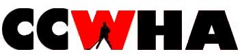 Central Collegiate Women's Hockey Association
