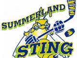 Summerland Sting