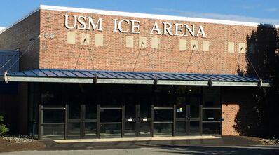 USM Ice Arena.jpg