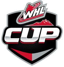 WHL Cup logo.jpg