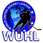 World United Hockey League.jpeg