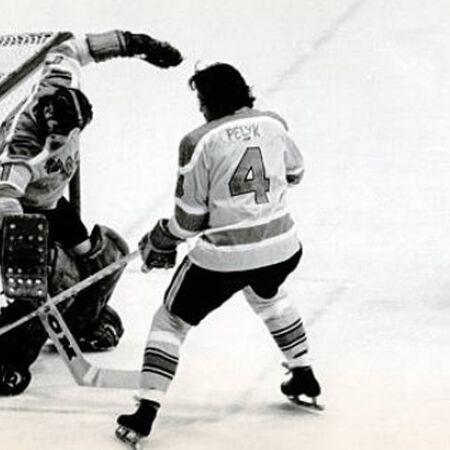 1974-Nov13-McLeod-Pelyk-Henderson.jpg