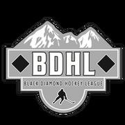 Black Diamond Hockey League.png