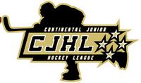 Cjhl logo.png
