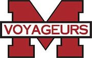 Mattawa Voyageurs.jpg