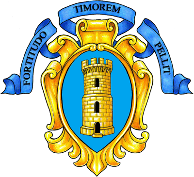 Torre Pellice