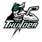 Twin City Thunder.png