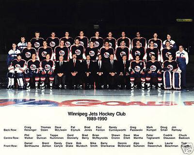 89-80WinJet.jpg