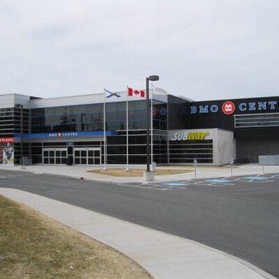 BMO Centre Halifax.jpg