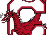 Cortland Red Dragons women's ice hockey