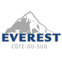 Cote-du-Sud Everest