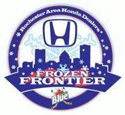 Frozen Frontier logo.png