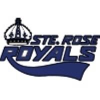 Ste. Rose Royals
