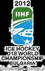 2012 IIHF World U18 Championship Division III.png