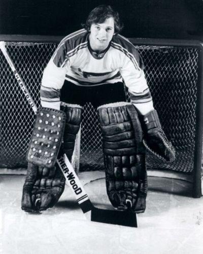 Bob Johnson (b. 1948)