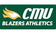 CMU-banner-190x115.jpg