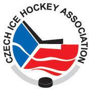 CzechFed.jpg